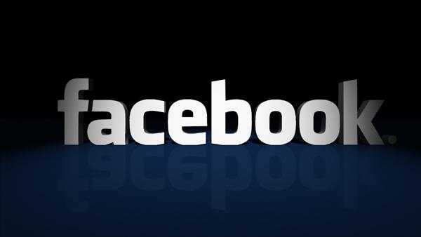 Menghias update status facebook, memperindah status facebook,gratis, terbaru,www.whistle-dennis.blogspot.com.