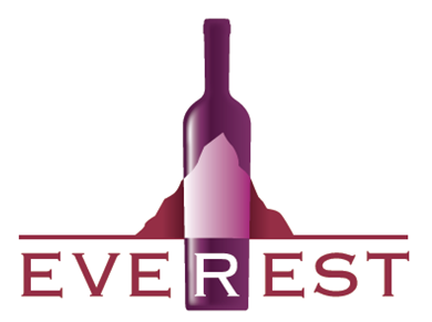 Everest Vinhos Exclusivos