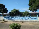 Escola Estadual Dom Prada
