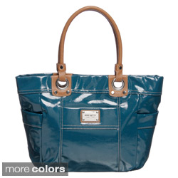 Bag Nine West8