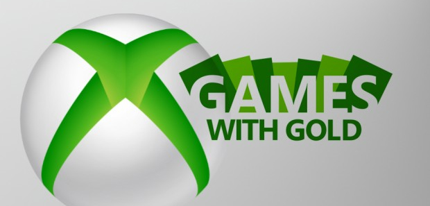 Games with Gold September 2014