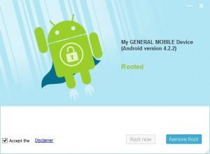 [Resim: General-Mobile-Root-.png]