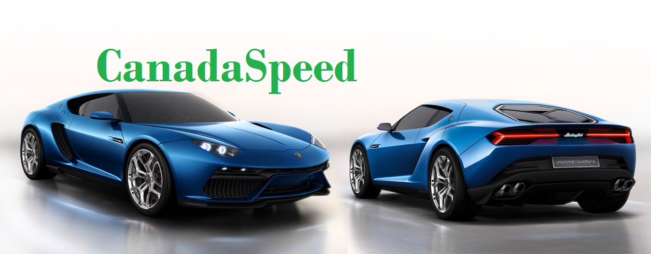 2019 Lamborghini Asterion Hybrid Luxury Cars Release