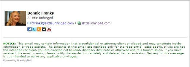 "<img src=""brandmymail.jpg"" alt=""Brand My Mail App"">"