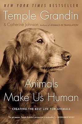 cxlxmxrx animals make us human review