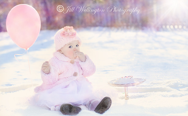http://3.bp.blogspot.com/-O47RL-IwttY/VKxCiWujBKI/AAAAAAAAOzA/638gdly0WKc/s1600/Baby%2Bin%2Bsnow%2Brita%2Bedit%2B2.jpg