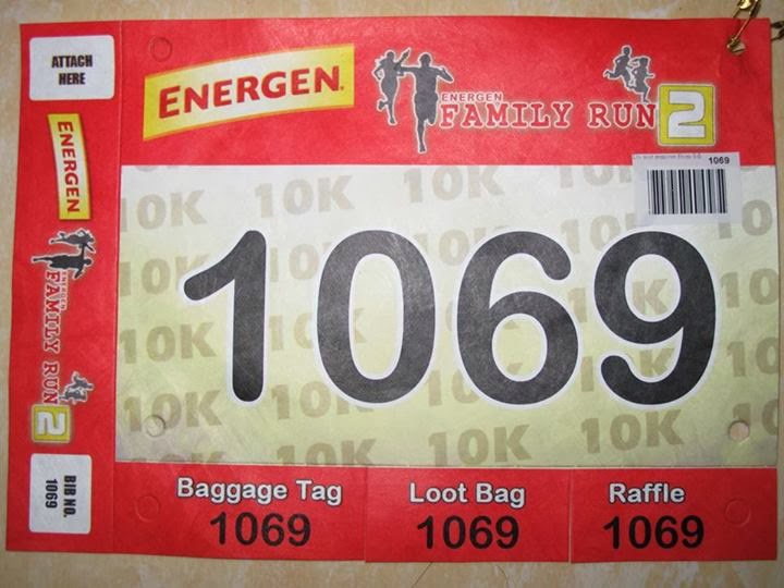 December-8-Energen-Run-race-bib