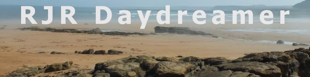 RJR Daydreamer