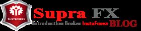 Blog Suprafx.com | IB Instaforex