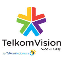 Paket TV Berlangganan TelkomVision