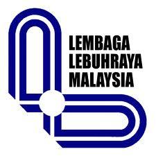 Jawatan Kosong Lembaga Lebuhraya Malaysia (LLM) - 30 Oktober 2012
