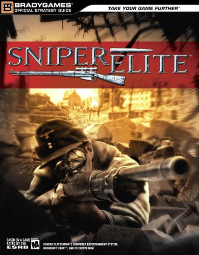 Sequel to 2005 s sniper elite which put you in the role of a sniper