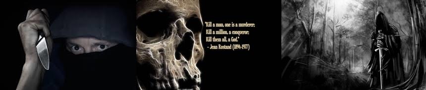 Σχέση Βίας, Θρησκείας και Ορθοδοξίας...