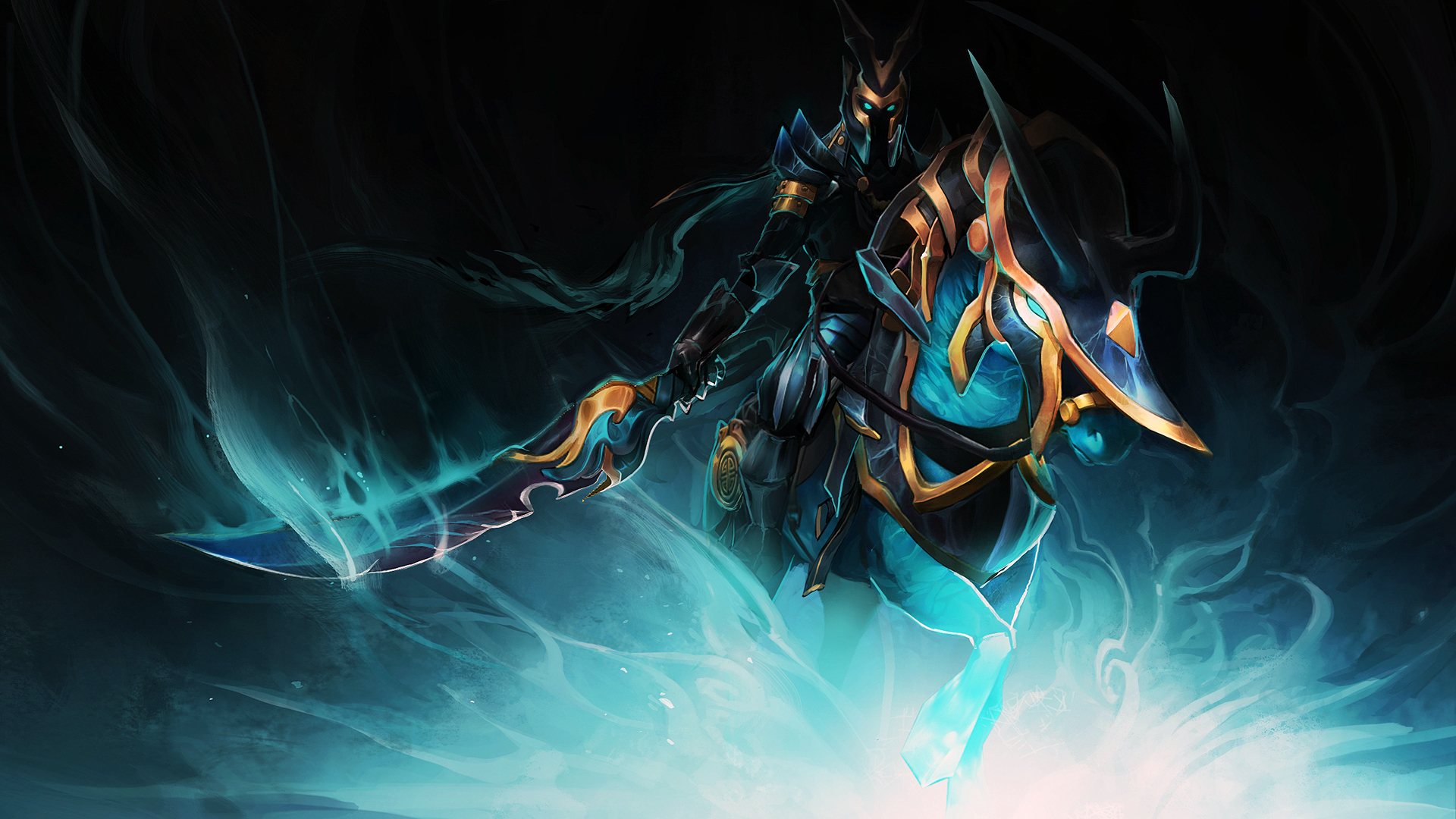 Deep Sea Ocean Desktop Wallpaper together with League Of Legends Rengar further Download Windows 8 Lock Screen Customizer To Tweak Or Disable Lock as well Attack On Titan Levi as well Flower Free Spring Screensavers. on mozilla firefox 12 html