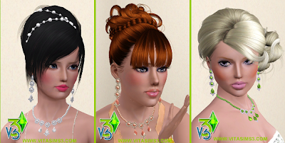 Wedding Dresses and Jewelry by Vita Sims VitaSims+3.Download+everything+for+your+Sims3+game%2521_1308251395344