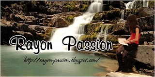 Rayon Passion