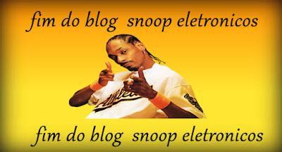 http://azdoctor.blogspot.com.br/