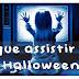 MASTERPOST | It's Halloween, Little Zé | O que assistir no Dia das Bruxas?
