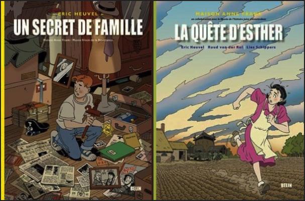 http://clio-cr.clionautes.org/secret-de-famille-la-quete-d-esther.html#.VmMWScqC_8U