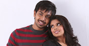 Kaai Raja Kaai Movie photos gallery-thumbnail-3
