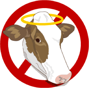 SacredCow.png