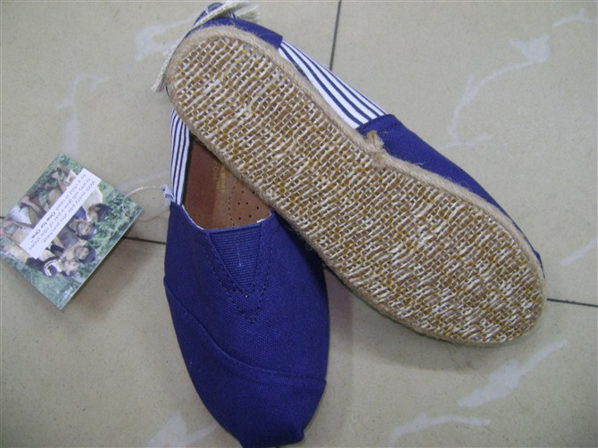 Shunyu Developing Co Ltd Slippers Rubber Slippers Shoes Factory In China Tomms Shoes