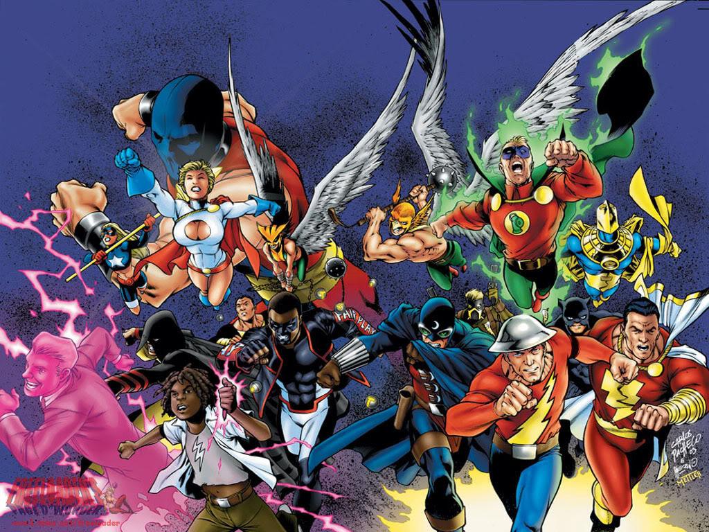 http://3.bp.blogspot.com/-O4F8axa1eX0/T6px2rwy_sI/AAAAAAAAAJ4/CJorG_8TrOQ/s1600/justice-league.jpg