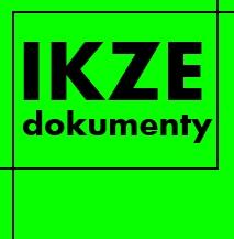 Jak udokumentować wpłaty na IKZE w rozliczeniu podatkowym PIT