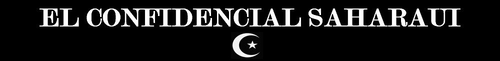 Confidencial Saharaui en arabe