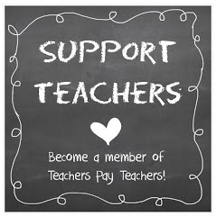 Support Teachers on TPT
