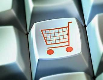 http://fuzamusa.blogspot.com/2013/07/kalau-cerewet-jangan-shopping-online.html
