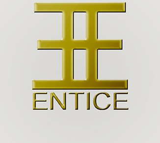 Entice Fashion