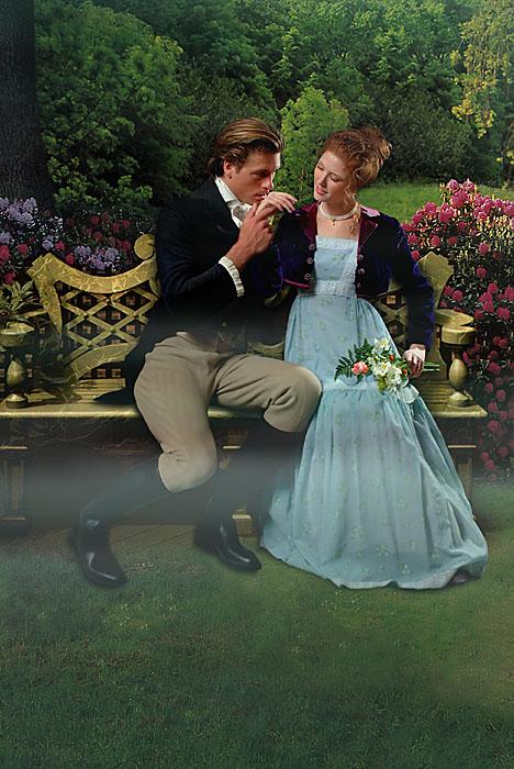 imágenes románticas para parejas