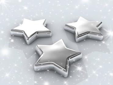quer conhecer as Estrelas?