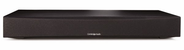Cambridge Audio TV5