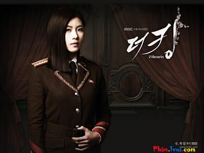 Phim Vua 2 Trái Tim - The King 2 Hearts [Vietsub] 2012 Online