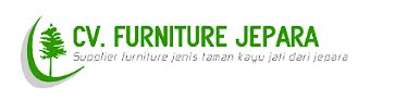 CV Furniture Jepara