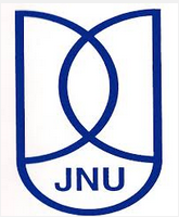 Jawaharlal Nehru University-GovernmentVacant
