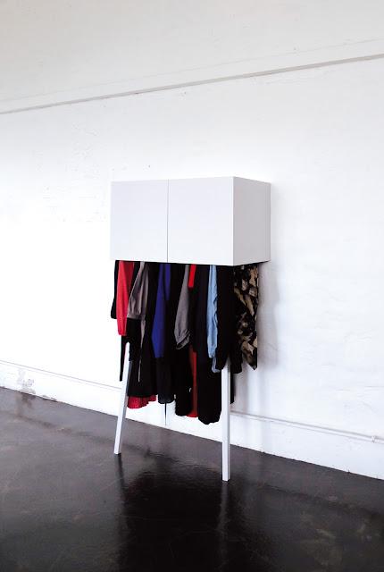 Judith Seng, interior design