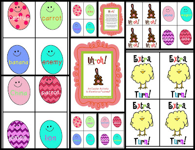 http://3.bp.blogspot.com/-O4OHe3l9_p8/UWrLIV4jd9I/AAAAAAAAEK8/_P4R3T9sWBM/s400/Easter+Schwa.jpg