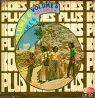 Koes Plus - Kasih 96