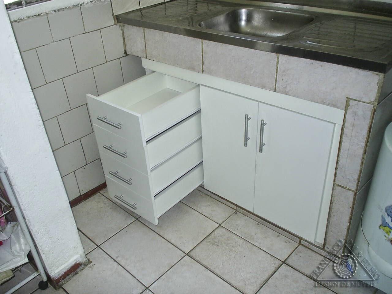 Gabinete De Banheiro Alvenaria Liusn Com Obtenha Uma Imagem De