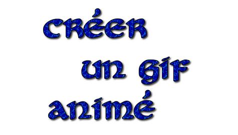 videos animes: