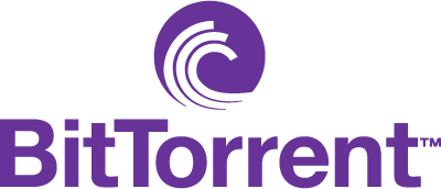 BitTorrent 7.8.2 Build 30265 Final TR