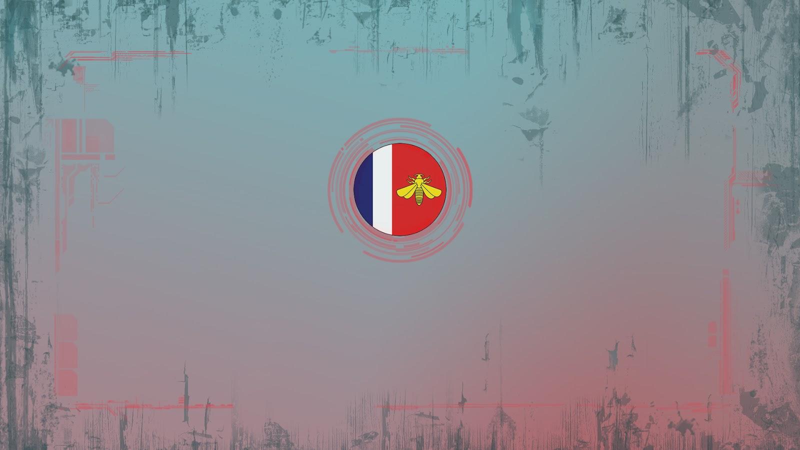 merovingia%2Bwallpaper.jpg