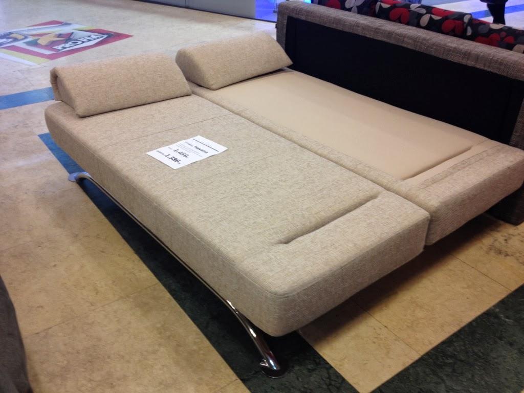 Mobila la comanda in timisoara canapele extensibile cu for Canapele extensibile de o persoana