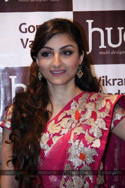 soha-ali-khan