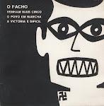 25-O FACHO