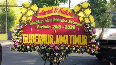 toko bunga papan surabaya, jual bunga papan di surabaya
