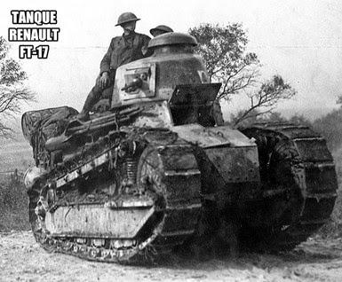 gran-guerra-tanque-frances